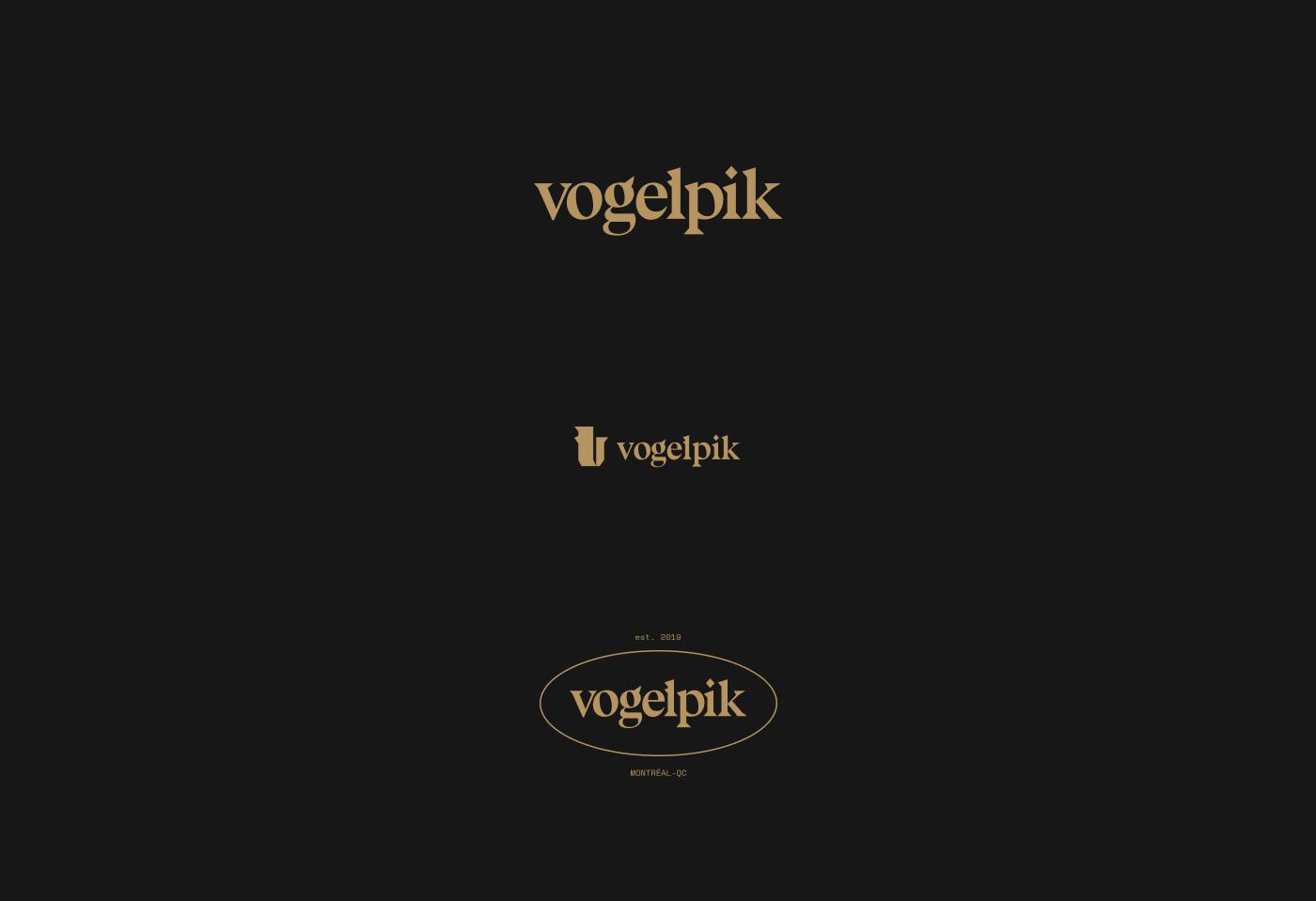 dark,gold,gothic,identity,Logotype,monogram,typography