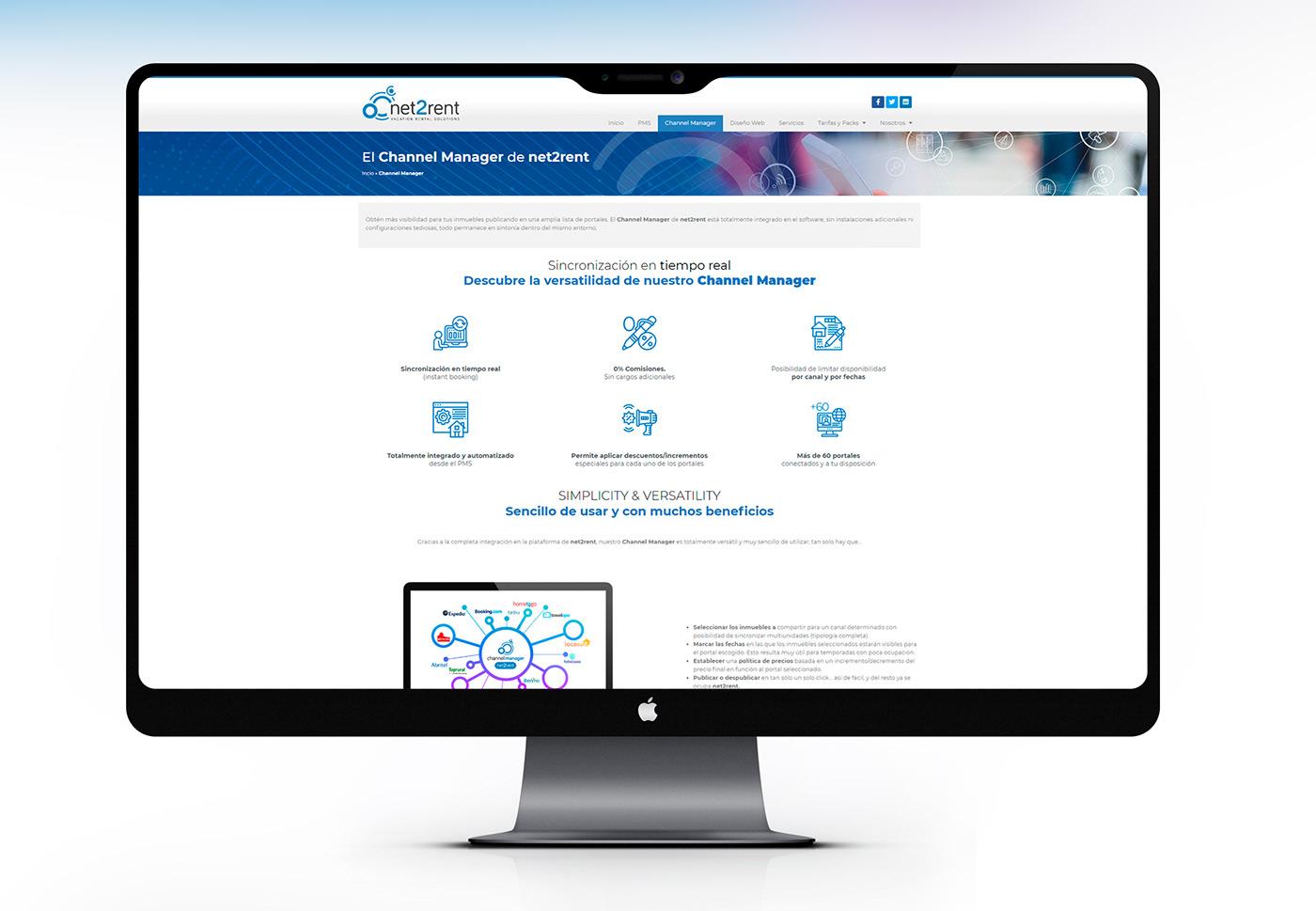 Image may contain: computer, screenshot and monitor