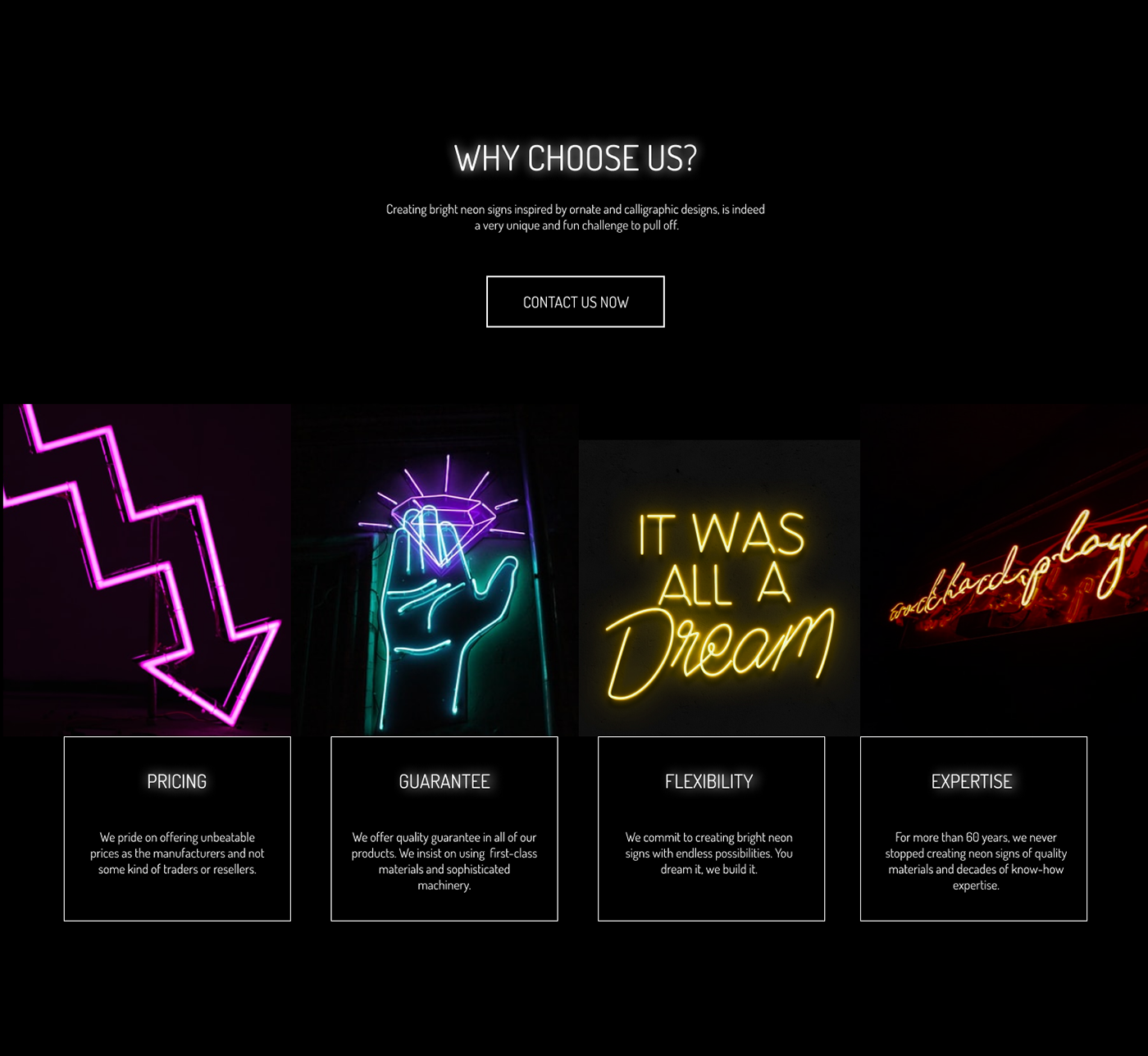 ui design Web Design  Website
