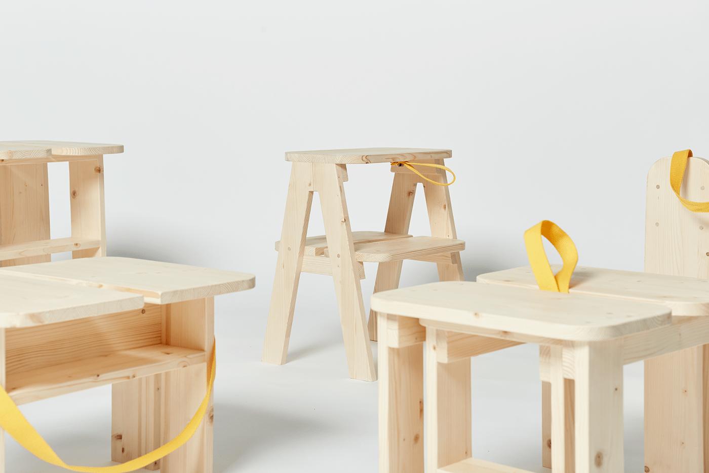 editorial design  furniture design  graphic design  industrial design