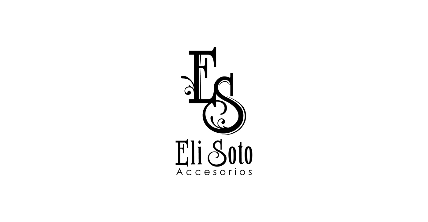 Logotipo marca diseño creatividad tipografia
