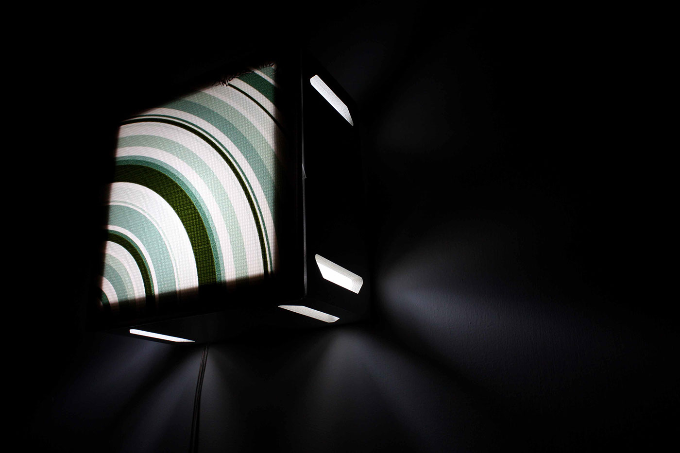 design lighting Lamp indoor art arte venezuela