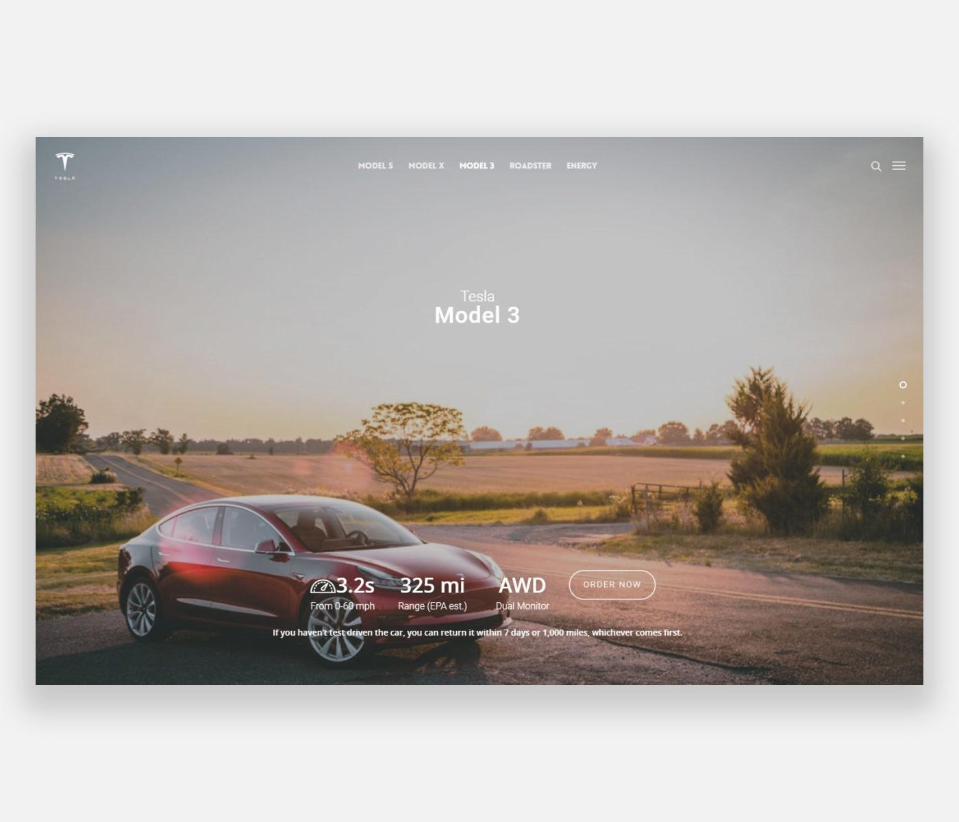 Web design Website Layout Webdesign web development