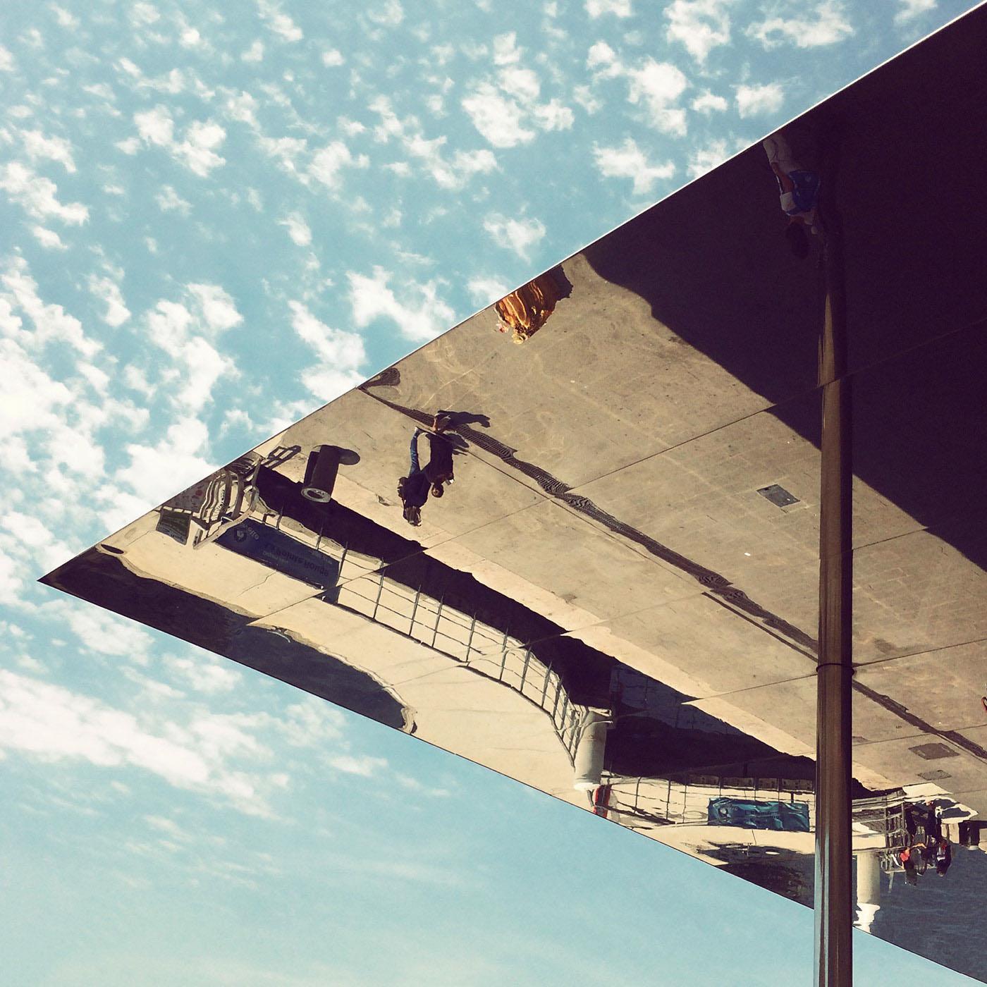 Adobe Portfolio architectural modern architecture city building design art contemporary architecture architect arquitectura geometric inspire minimal architectural photography archi