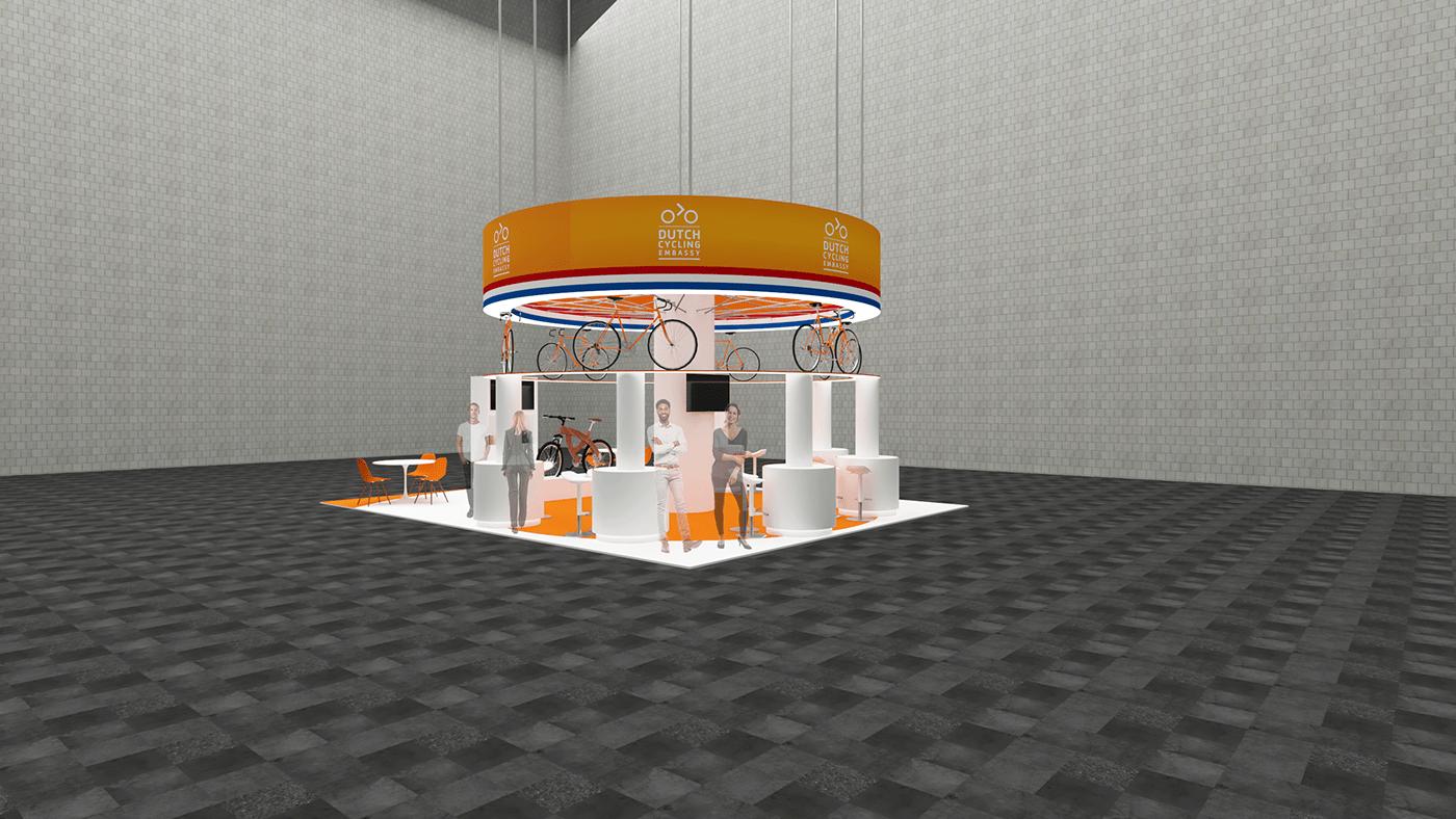 Image may contain: indoor, cartoon and orange