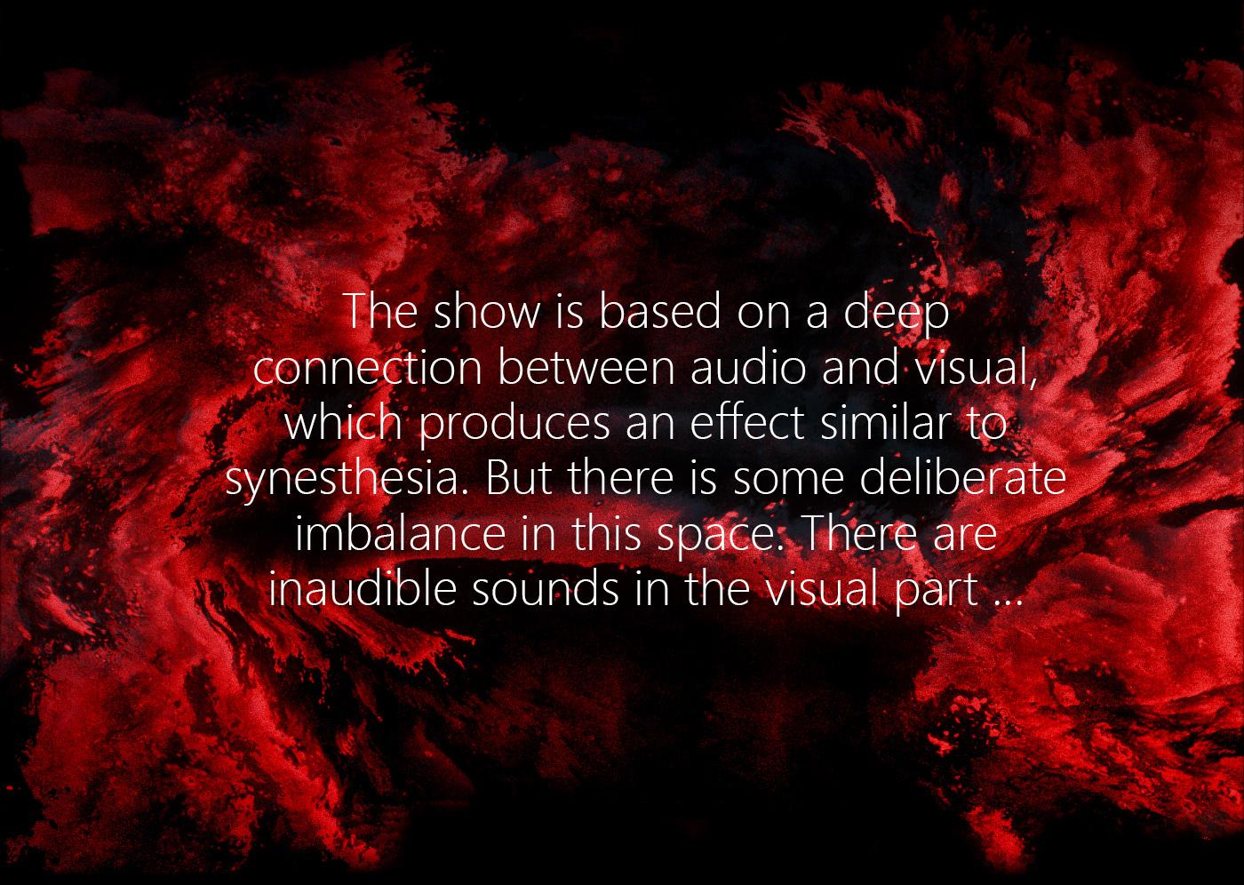 description of concept