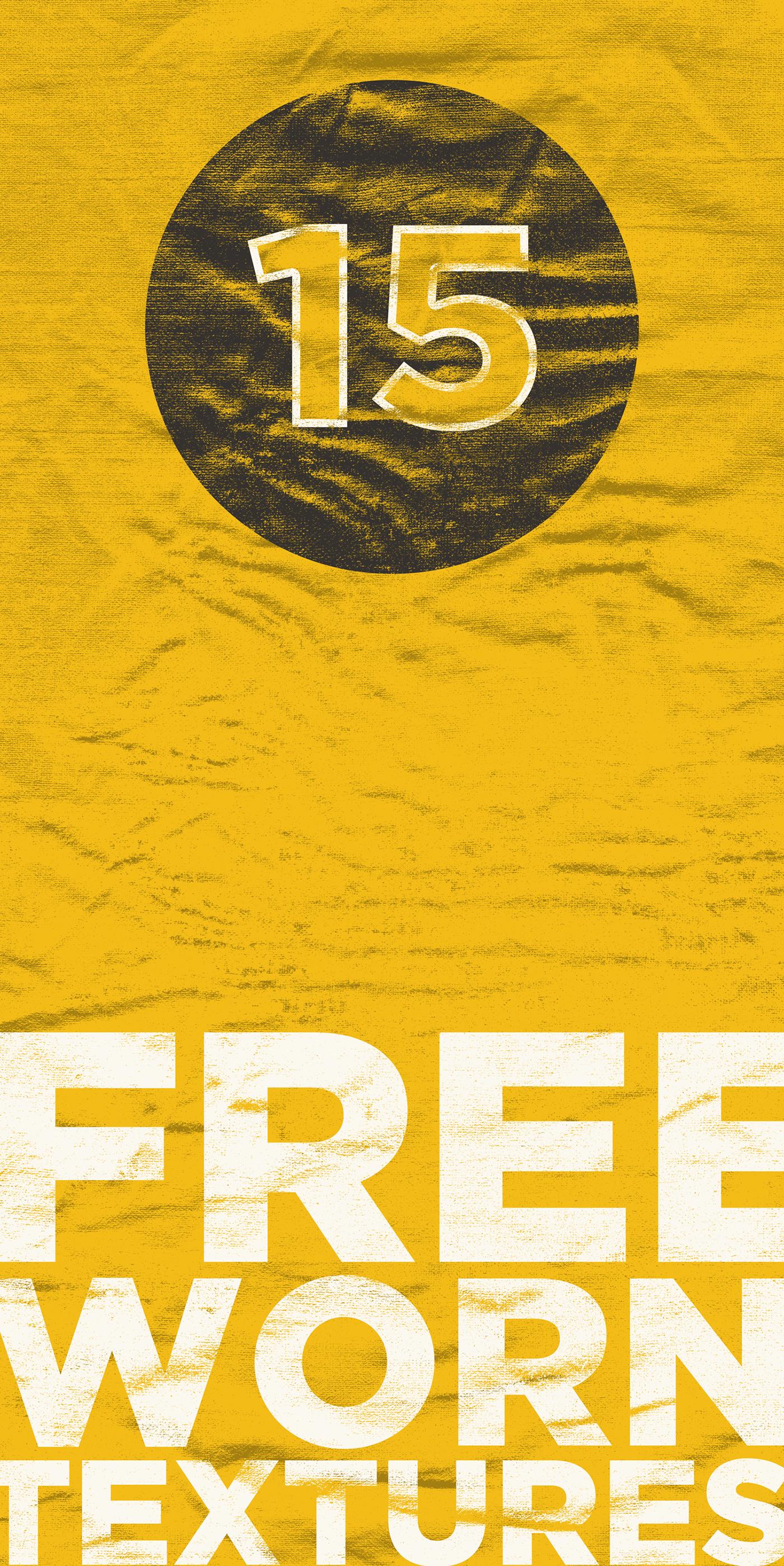 free,freebie,textures,grain,grunge,worn,cloth,Denim,vintage,Retro