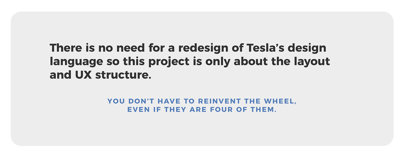 Autonomous Autonomy Display Driving ev Model 3 tesla free Mockup Elon Musk