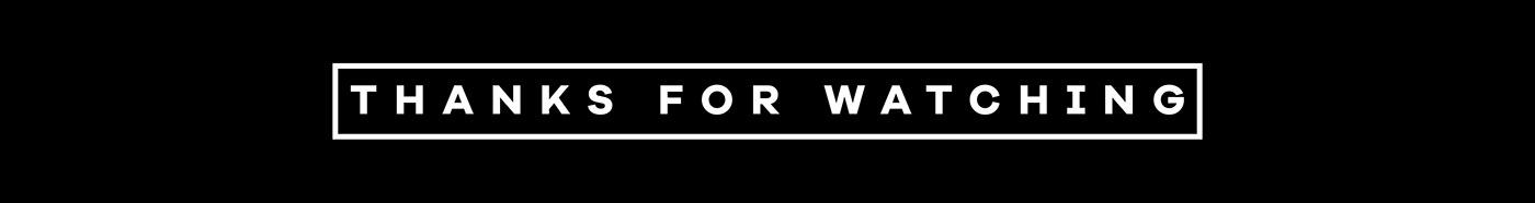 font design typography   Illustrator graphicdesign square free modern Slim adobe