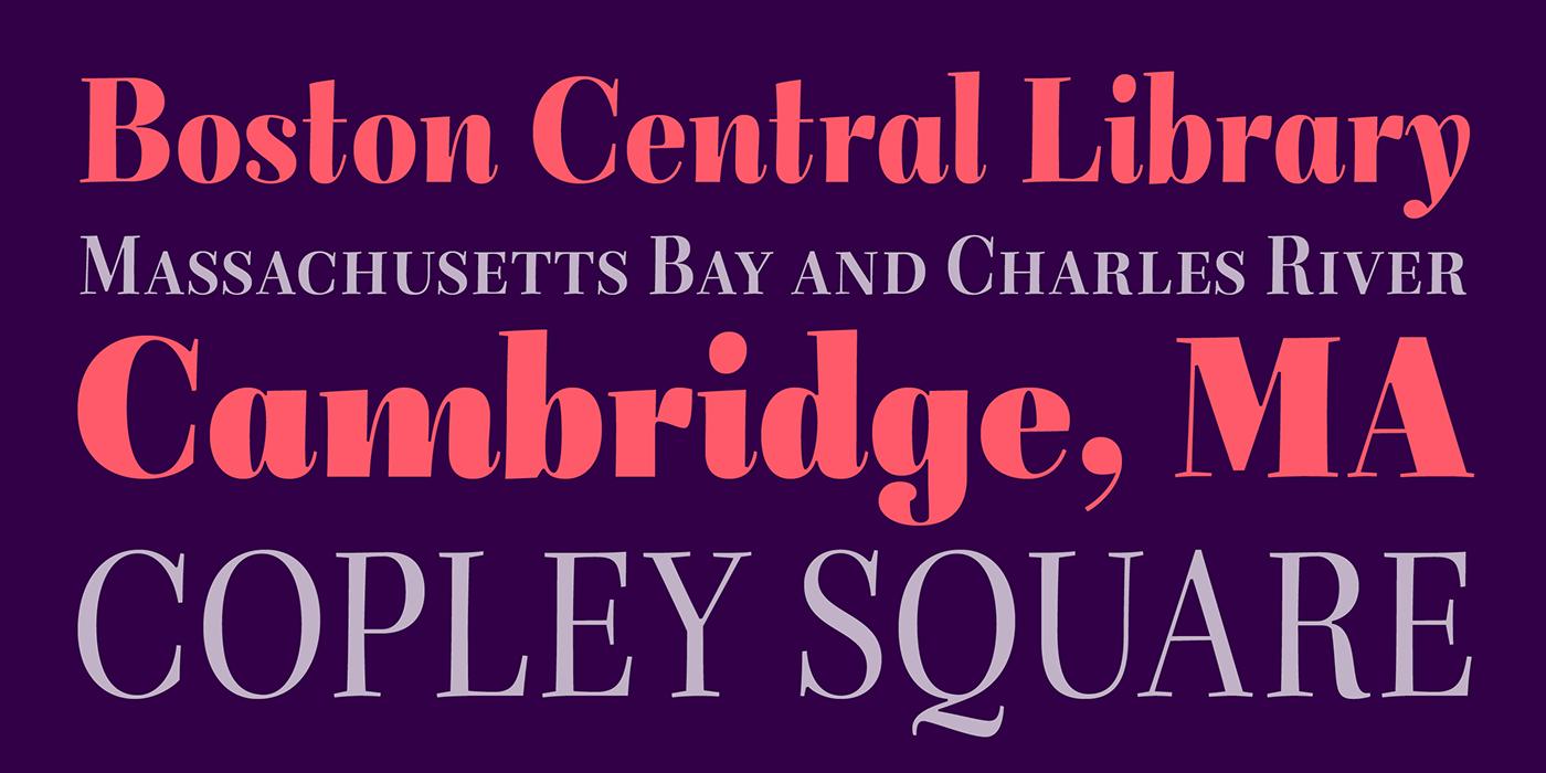 alphabet book design dwiggins editorial design  font graphic design  modern sudtipos typography