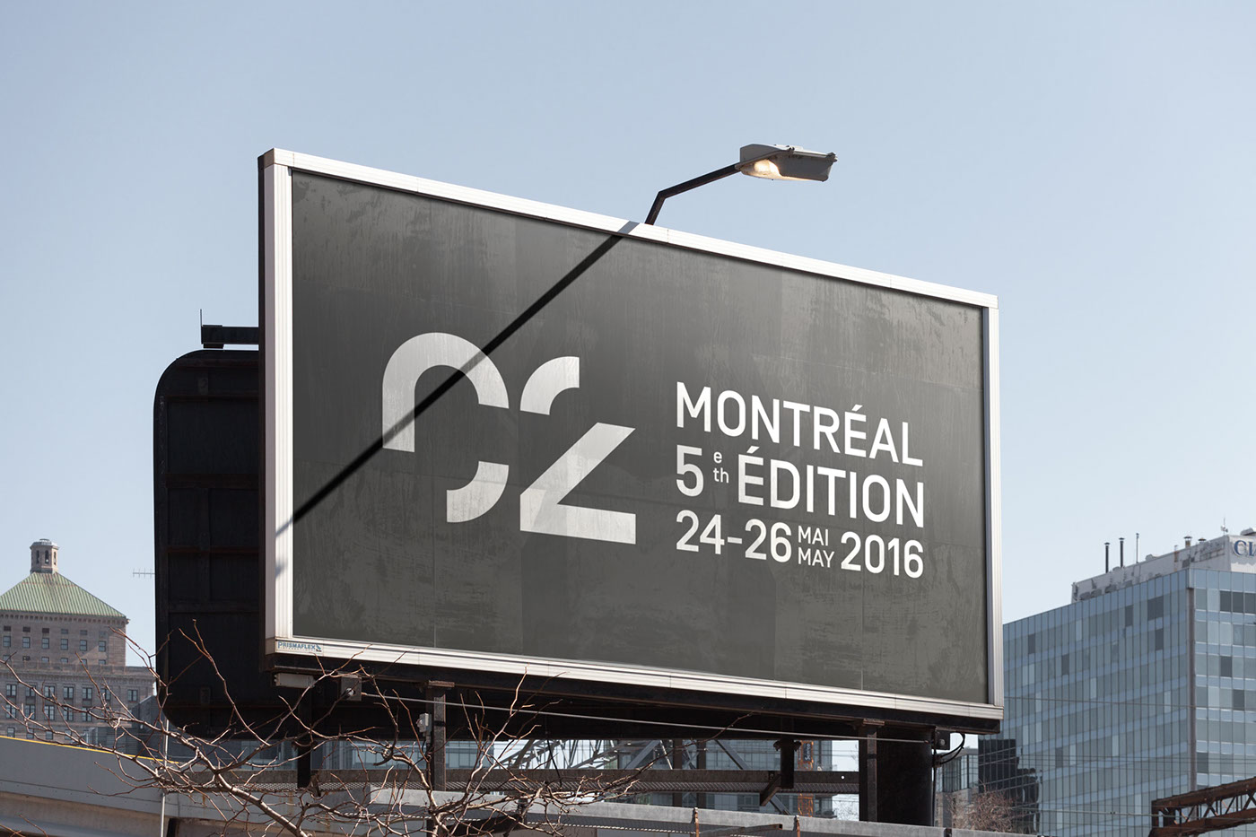 C2,Montreal,graphic,design,logo,identity,brand,business,conference,International,c2mtl,Creativity,commerce,start-up