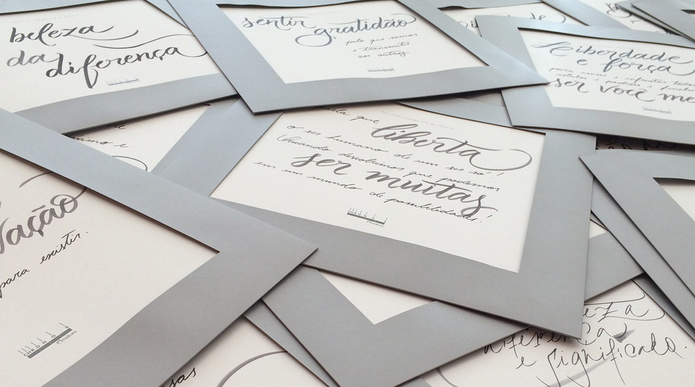 live calligraphy Calligraphy   lettering typography