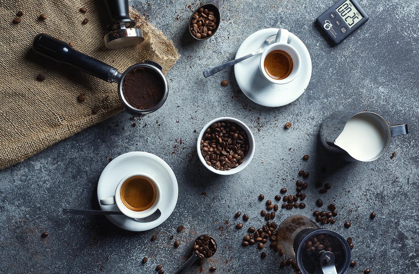 первый раз наилучшее фото о кофе моментом является то