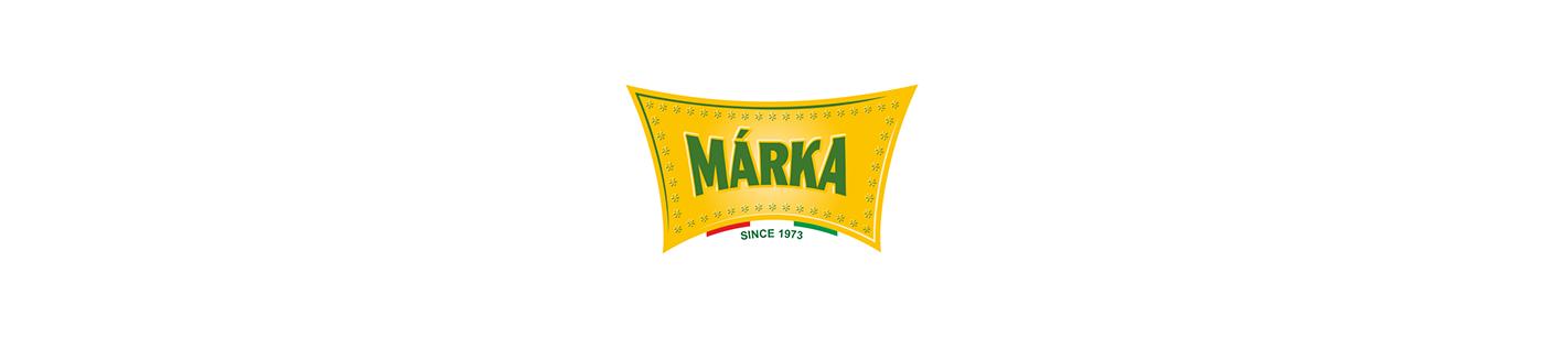 soft drink Packaging Label marka graphic design  branding  soda award drink colorful