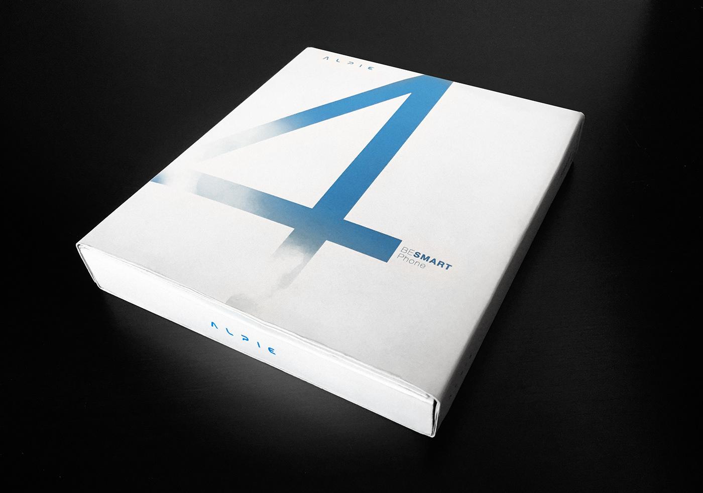typography   logo branding  graphicdesign ADOBEportfolio corporate