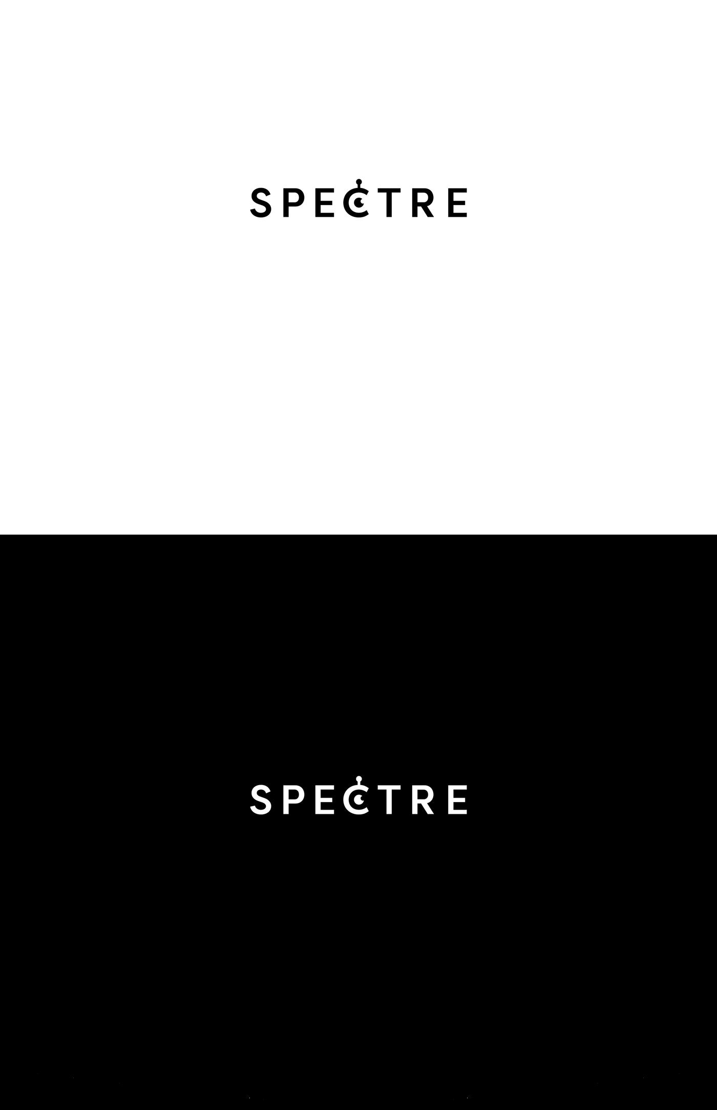 logo Logotype logodesign brand branding  branddesign visual identity brandidentity