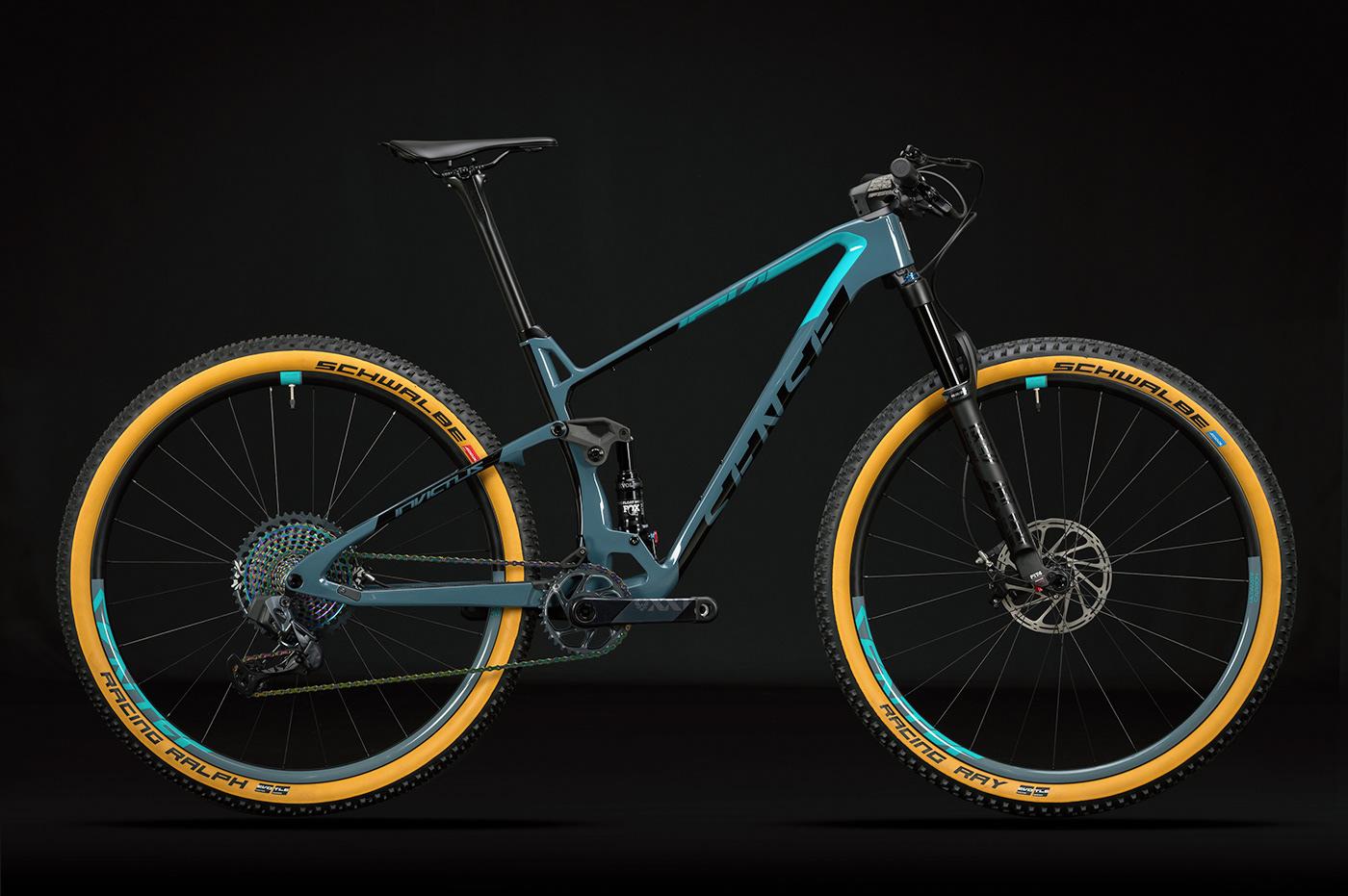 all mountain bicicleta Bicycle Bike Bike Brasil Carbon bikes Delfino Design Gabriel Delfino MTB road bike