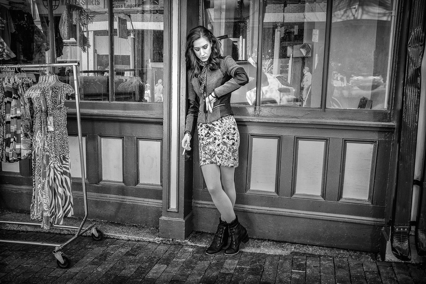 blackandwhite bw BW photography bwphotography editorial monochrome Photography  Street street photography streetphotography
