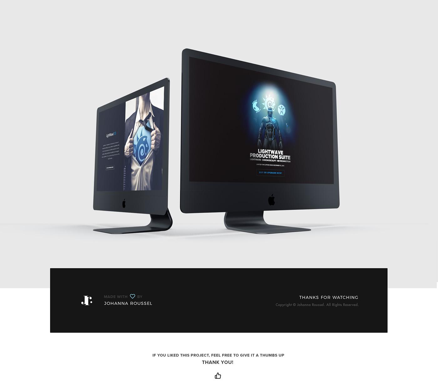 Super Hero campaign power creative ads print design  print ads Advertising  lightwave 3d