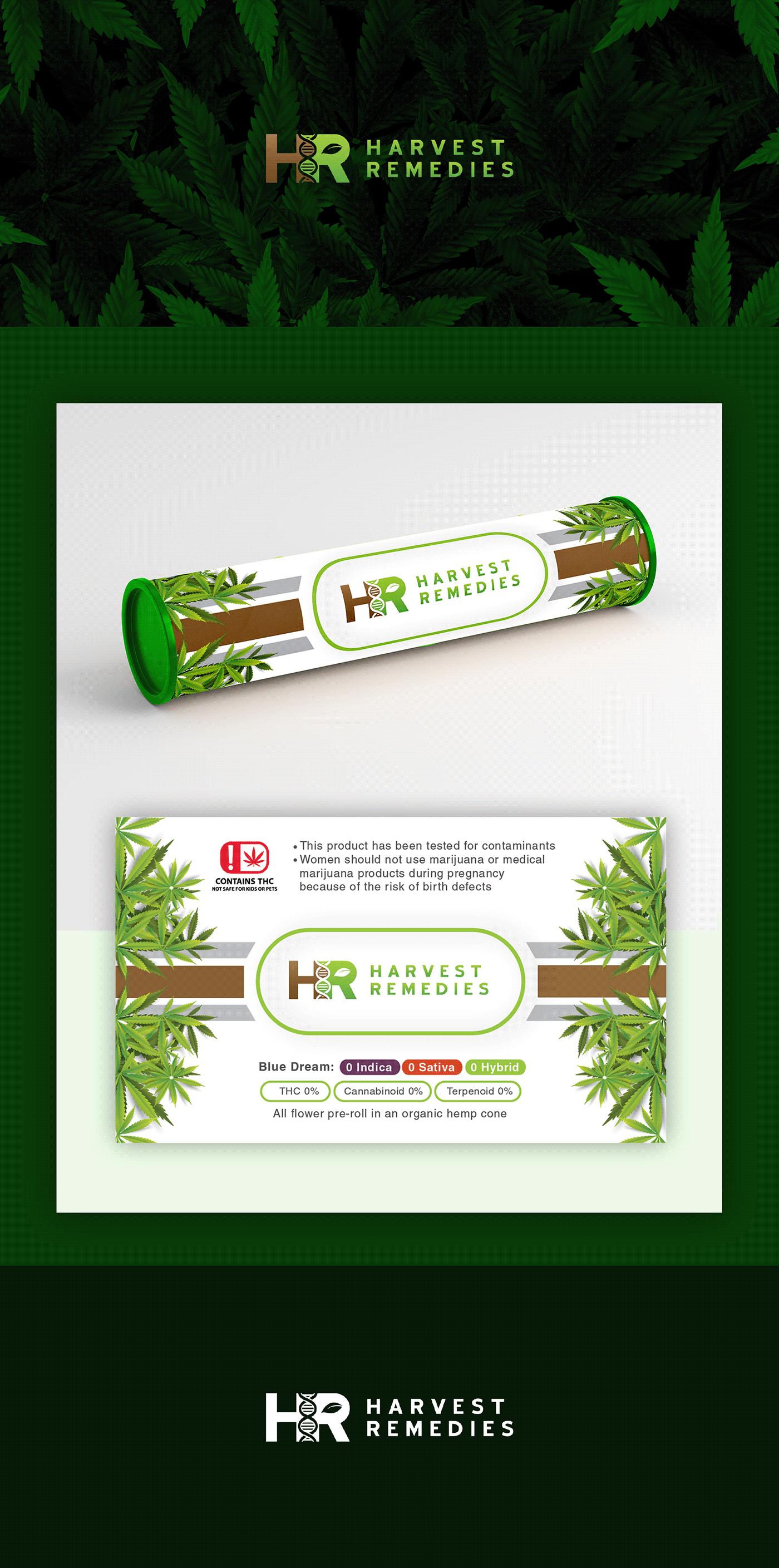 cretivelabeldesign graphicdesign Labeldesign