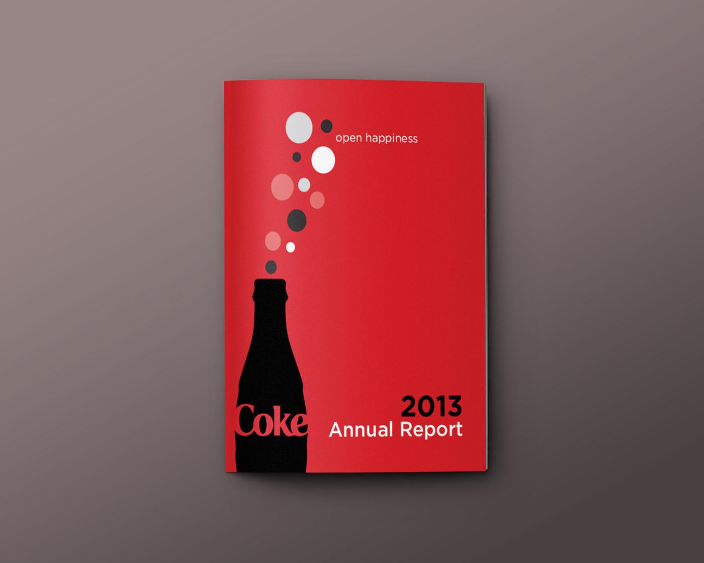 coca cola annual report Get sec filings for coca-cola co (ko), including annual report (10k) and quarterly report (10q.