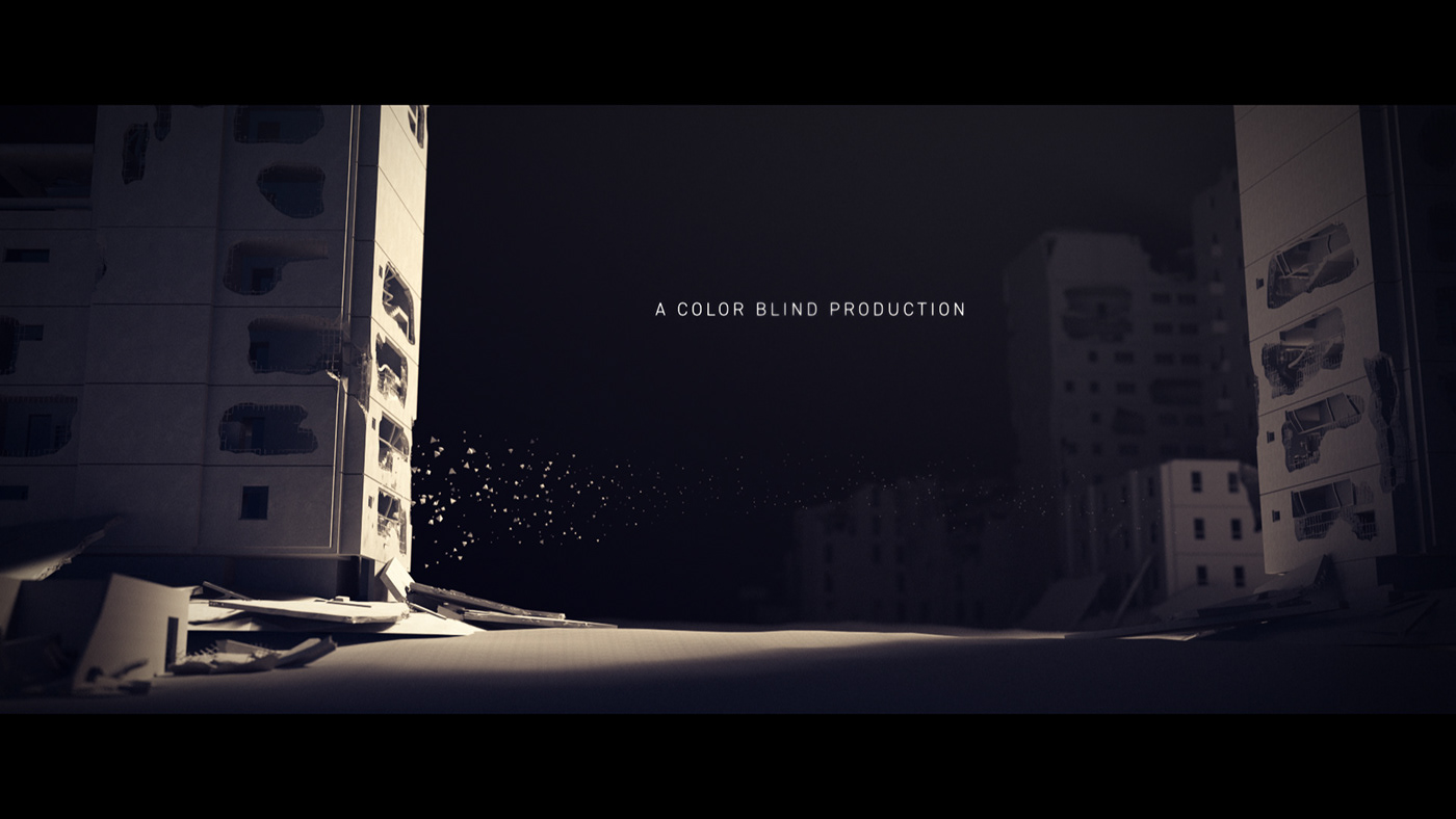 adobe aftereffects cinema4d creativesuite design learnsquared MoGraph motiondesign redshift styleframe