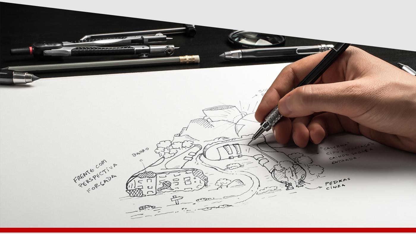 3D Render Tire campaign motorcycle moto Pneu anúncio campanha conceito concept AG21 rinaldi on road off road