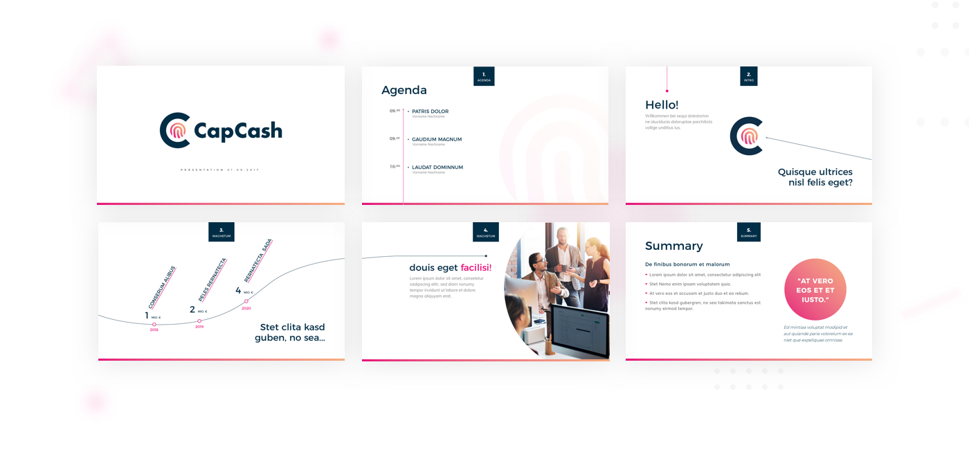 branding  animation  Webdesign ux/ui art direction  interaction motion logo case studie brand identity