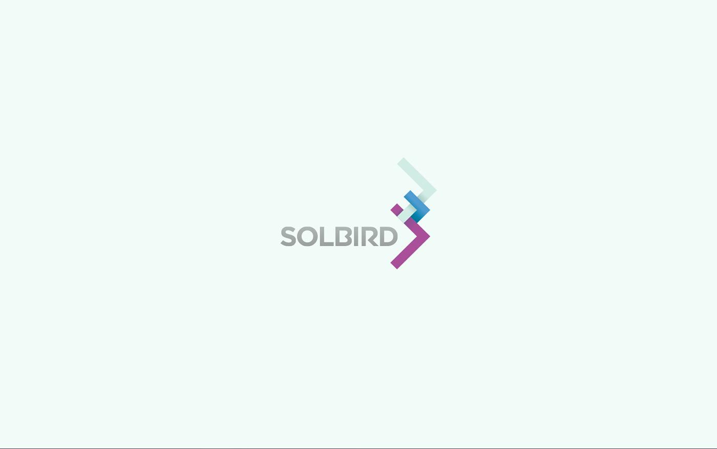 logo brand identity design graphic corporate stationary creative agency