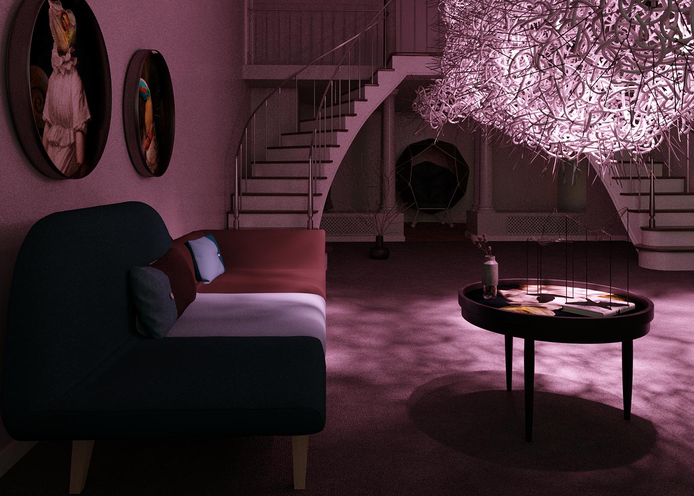 be ukraine paris design week 2017 on student show. Black Bedroom Furniture Sets. Home Design Ideas