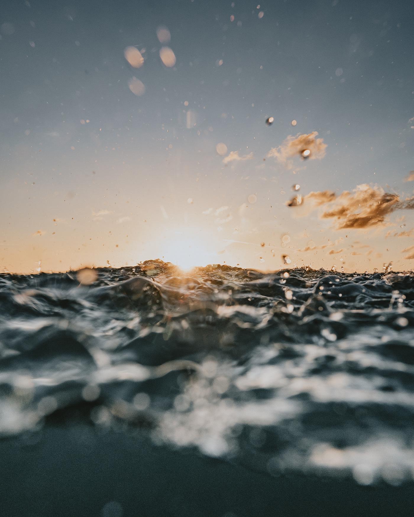 Ocean people Photography  portraits underwater UNDERWATER PHOTOGRAPHY waves