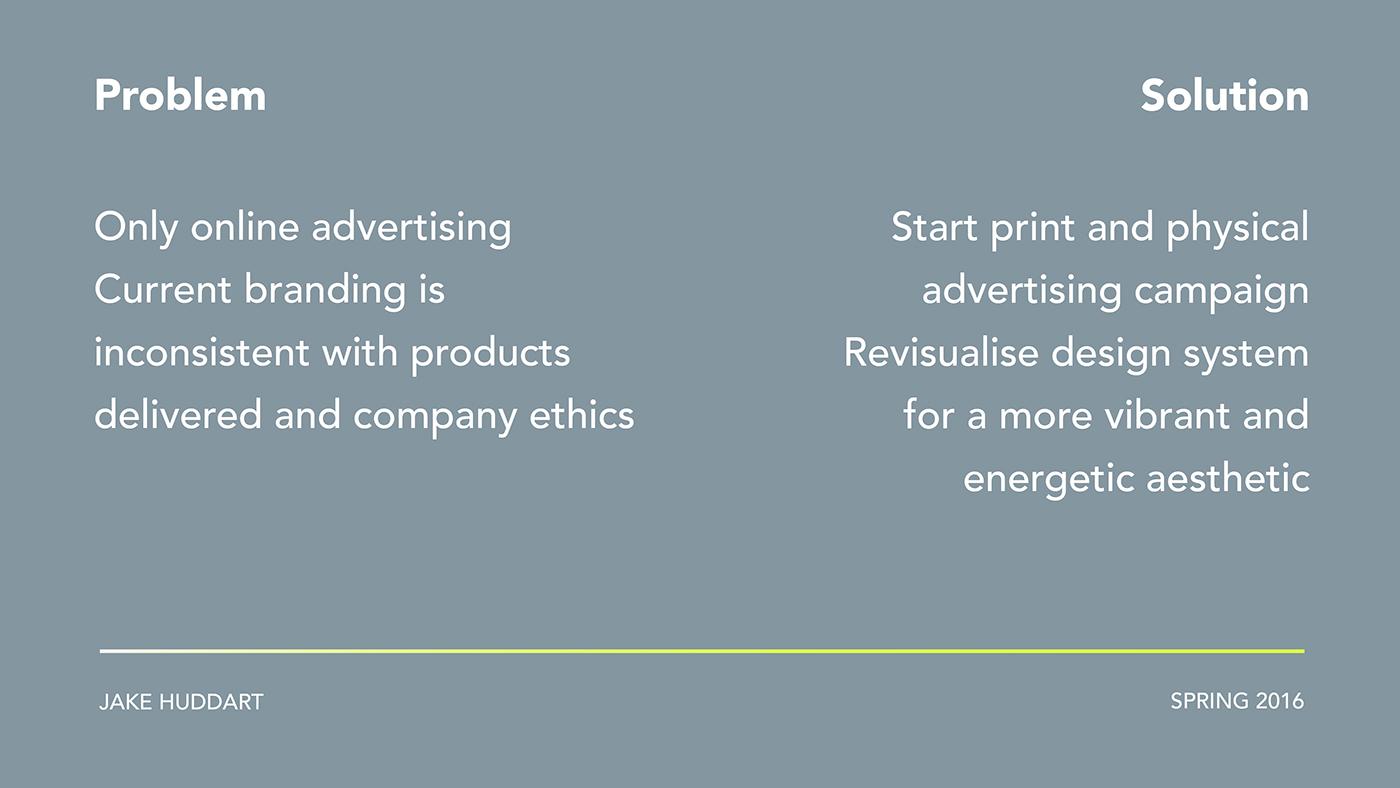 printmedia print graphic design brand marketing   poster
