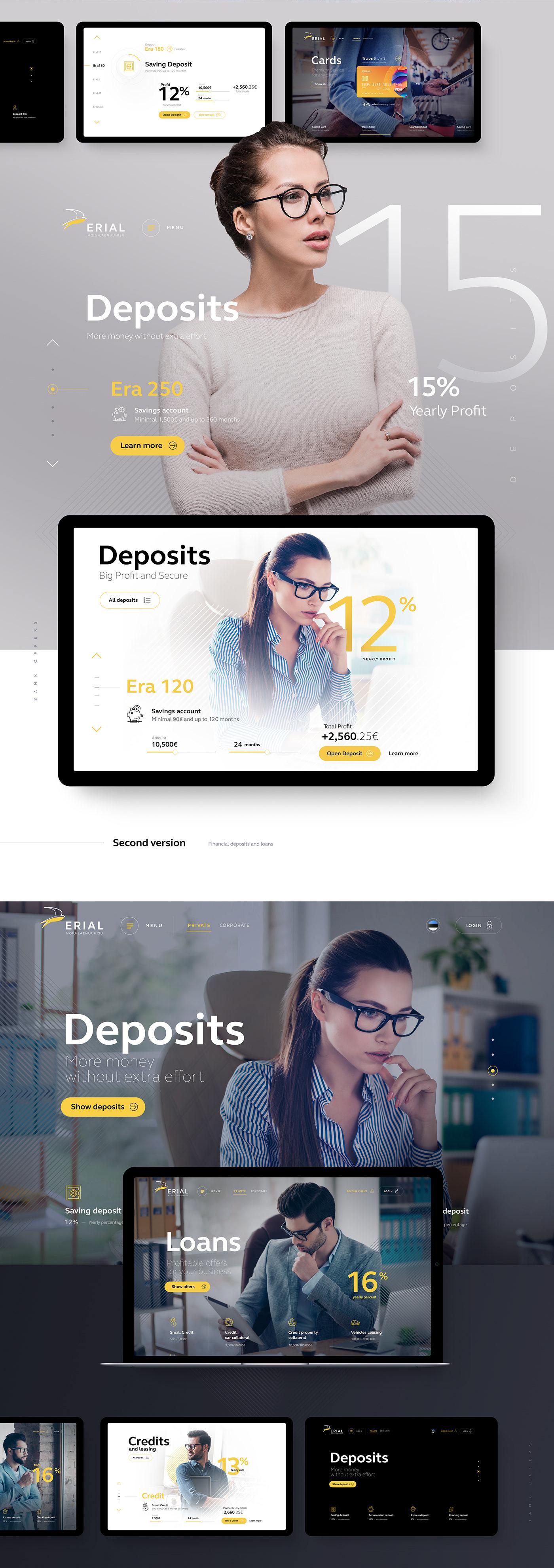 agenliga com deposit