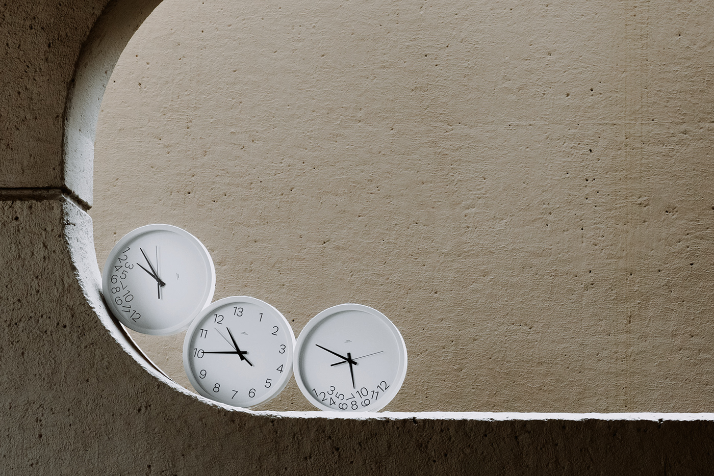 design typography   type product prints clock scarf britain type design adobe