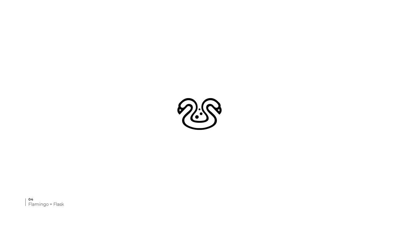 icons logo Logo Design logofolio logos Logotype negative space branding  Icon logomark