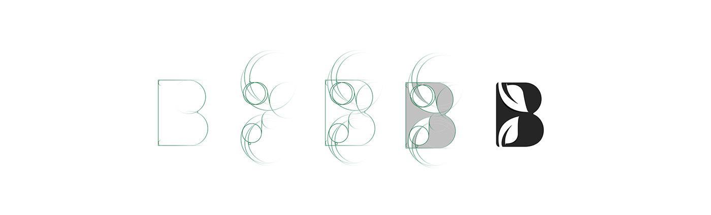 Logo Design brand identity visual identity logo guidelines brand guidelines branding  catering branding catering service catering Catering Service Logo