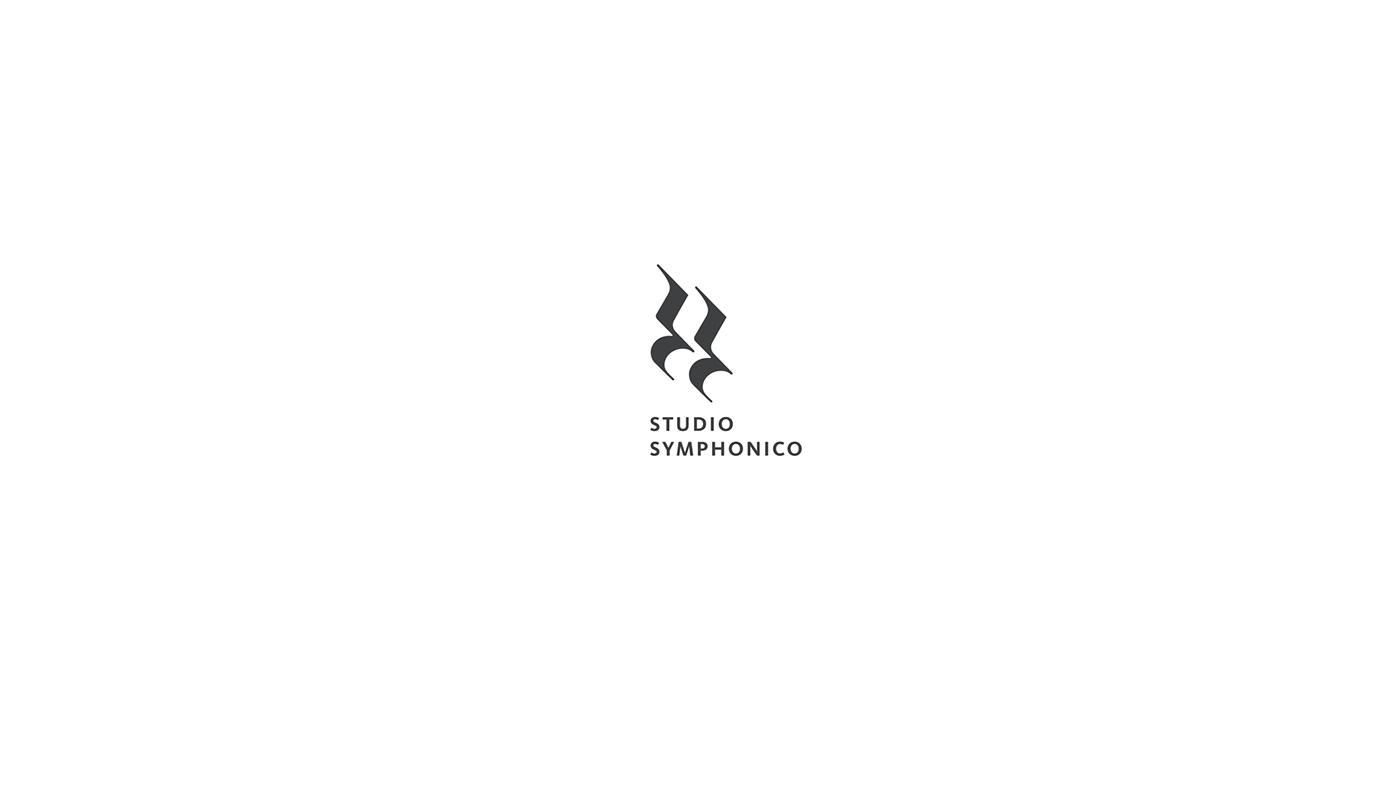 graphic deisgn brand identity Corporate Identity distortion handmade lettering logo brand wave vibration vibes sound scanning Glitch