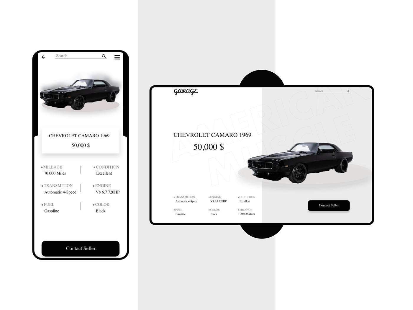 Image may contain: land vehicle, screenshot and abstract
