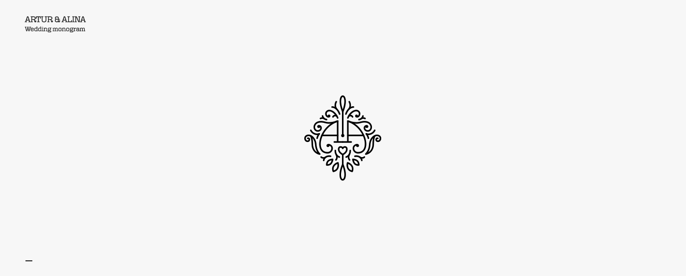 logo,mark,symbol,brand,identity,simple,monogram,logodesign