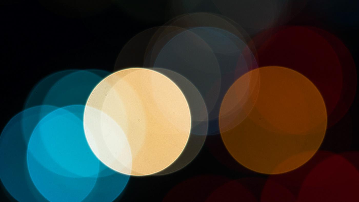 Image may contain: abstract and screenshot