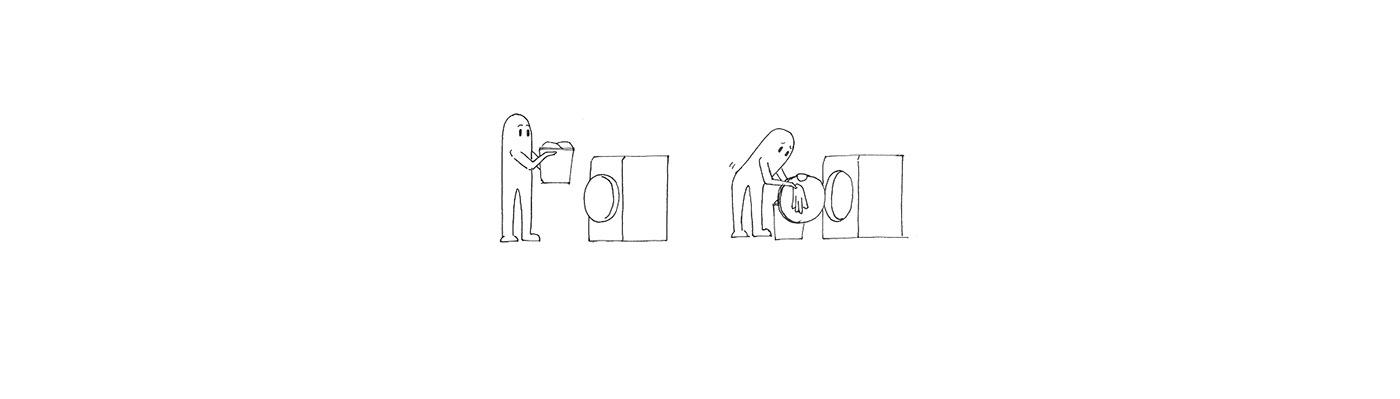 laundry machine wash washingmachine drum DRUM WASHER DRUM WASHINGMACHINE washer design product