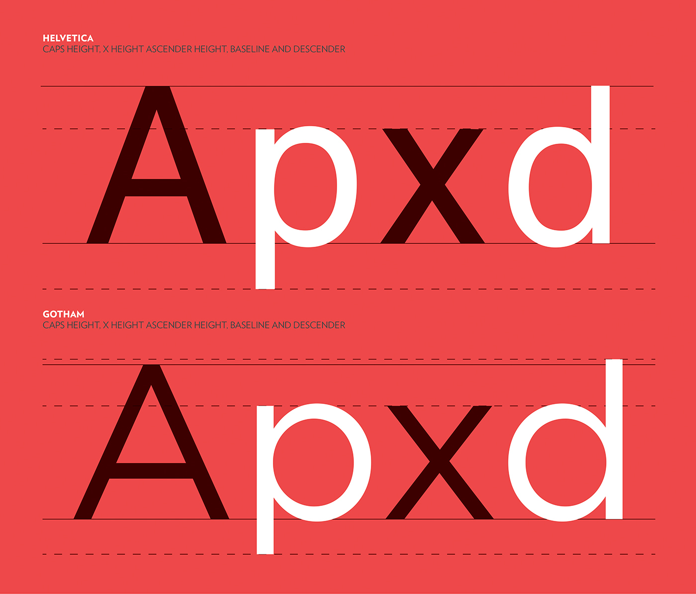 free,font,gotham,helvetica,gothvetica,cape town,south africa,mark studio,Typeface,typography