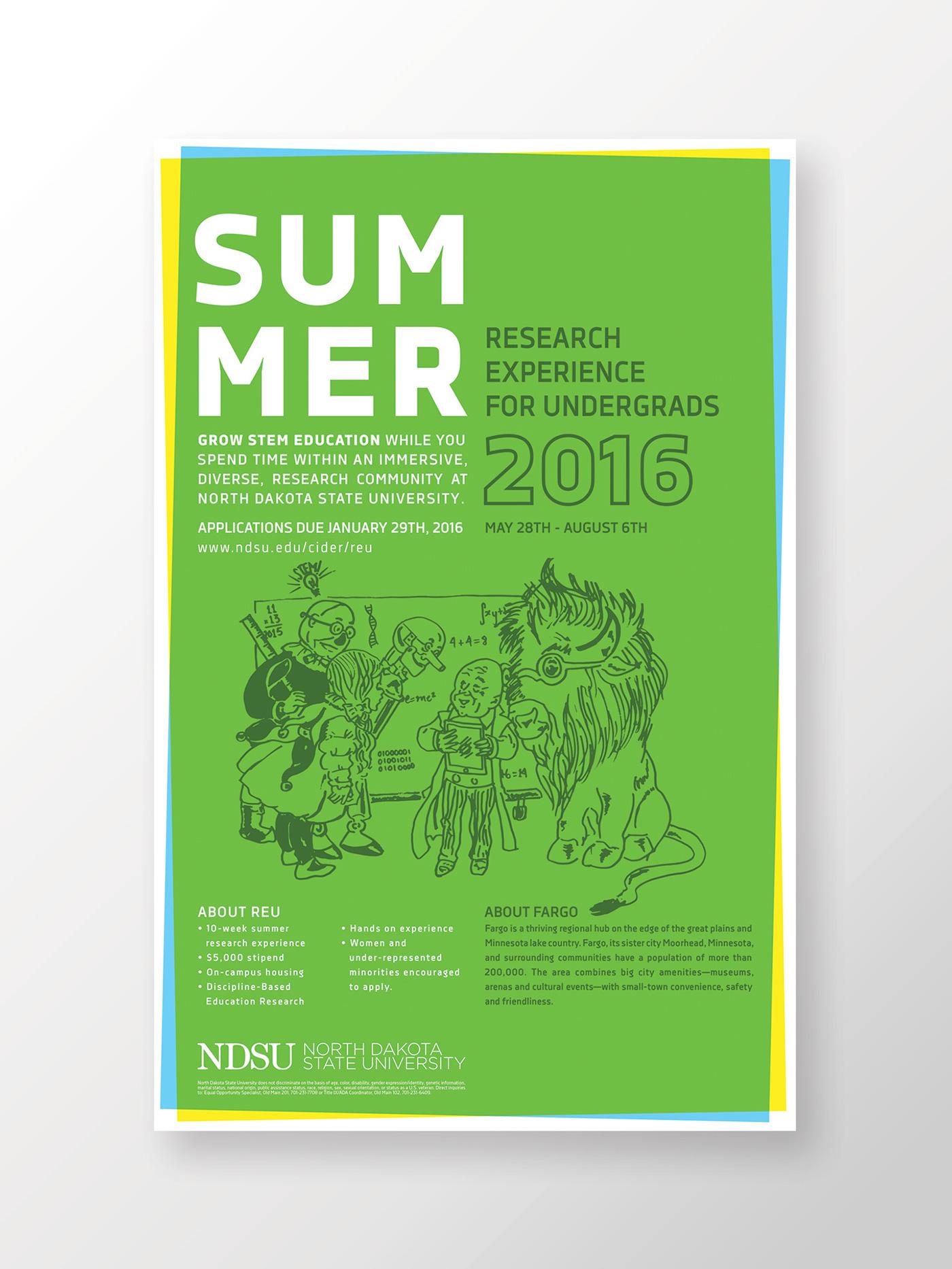 stem denslow Education research nupolitan