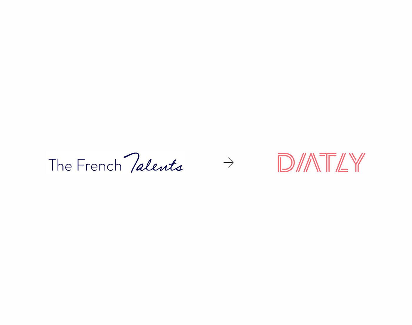 e-commerce Startup Paris france tech digital Marketplace French Technology
