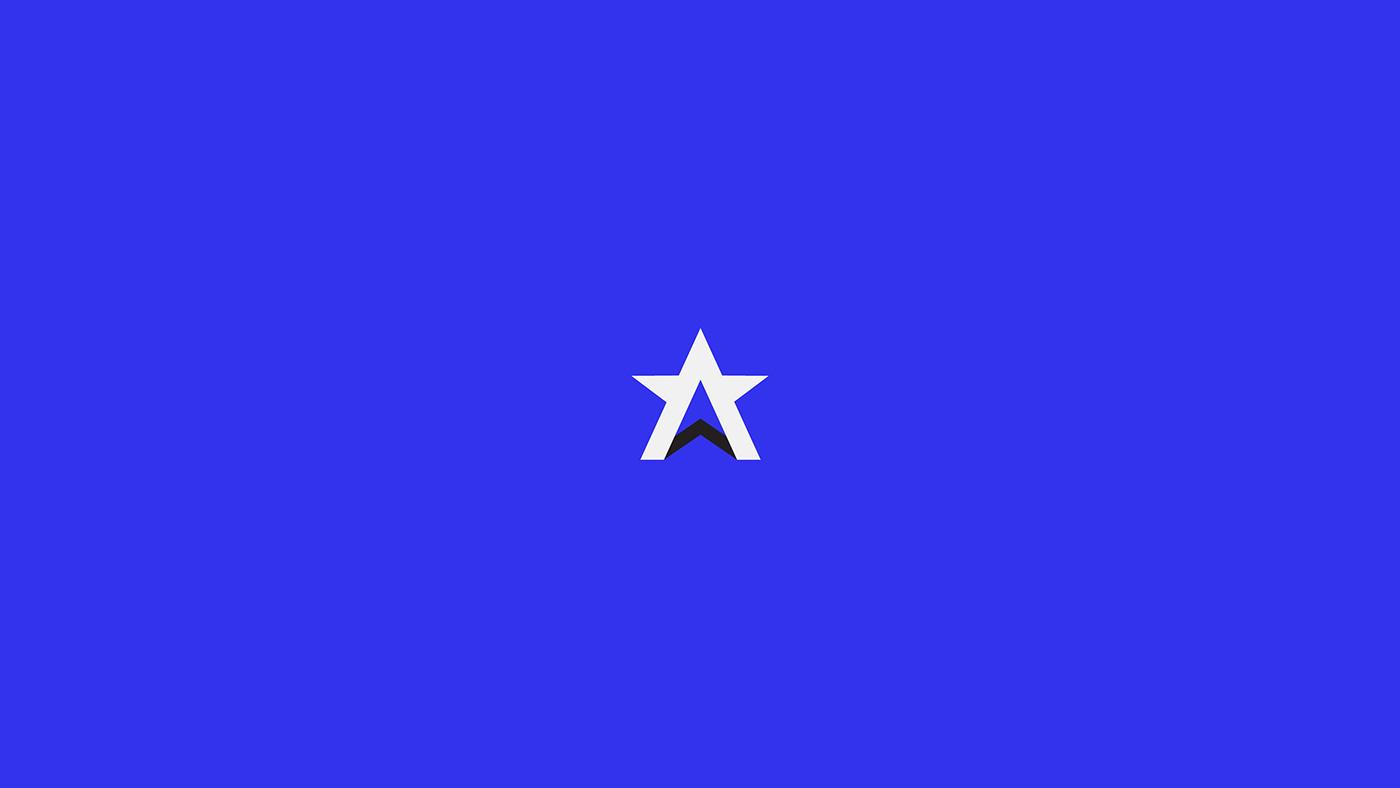 logo design branding  logofolio Collection logos graphic design  Logo Design