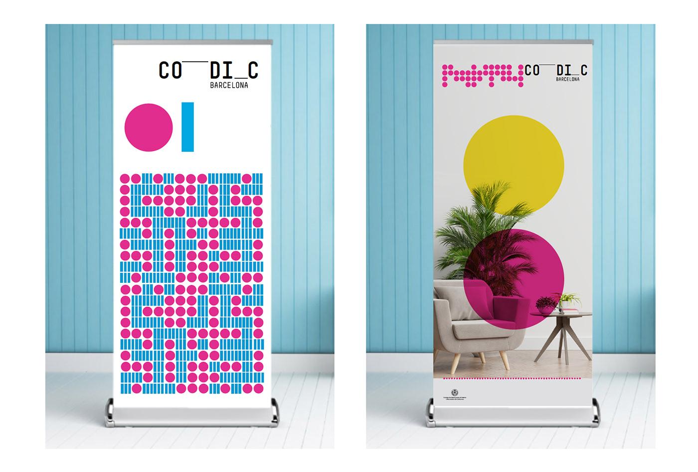 branding  diseño gráfico Identidad Corporativa Logotipo