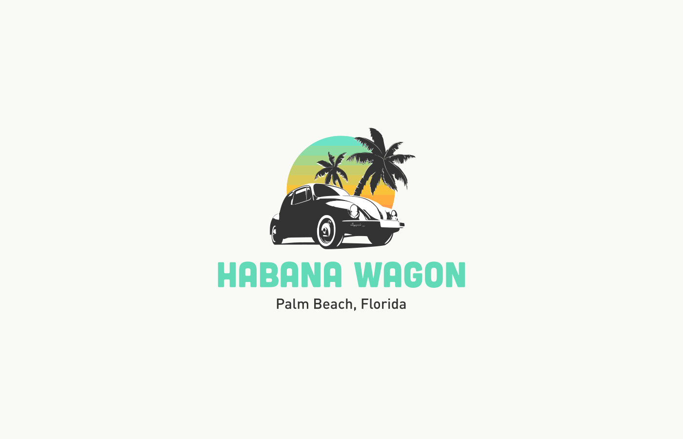 burguer restaurant identity logo menu brand identity Mockup juice wrapper Ocean beach beach bar habana Food
