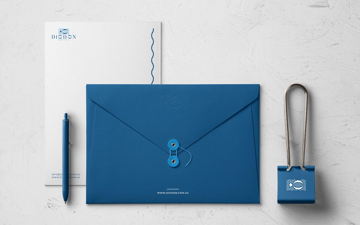 logo,Logotype,Web,site,Website,Webdesign,brochure,corporate style,identity,hotel