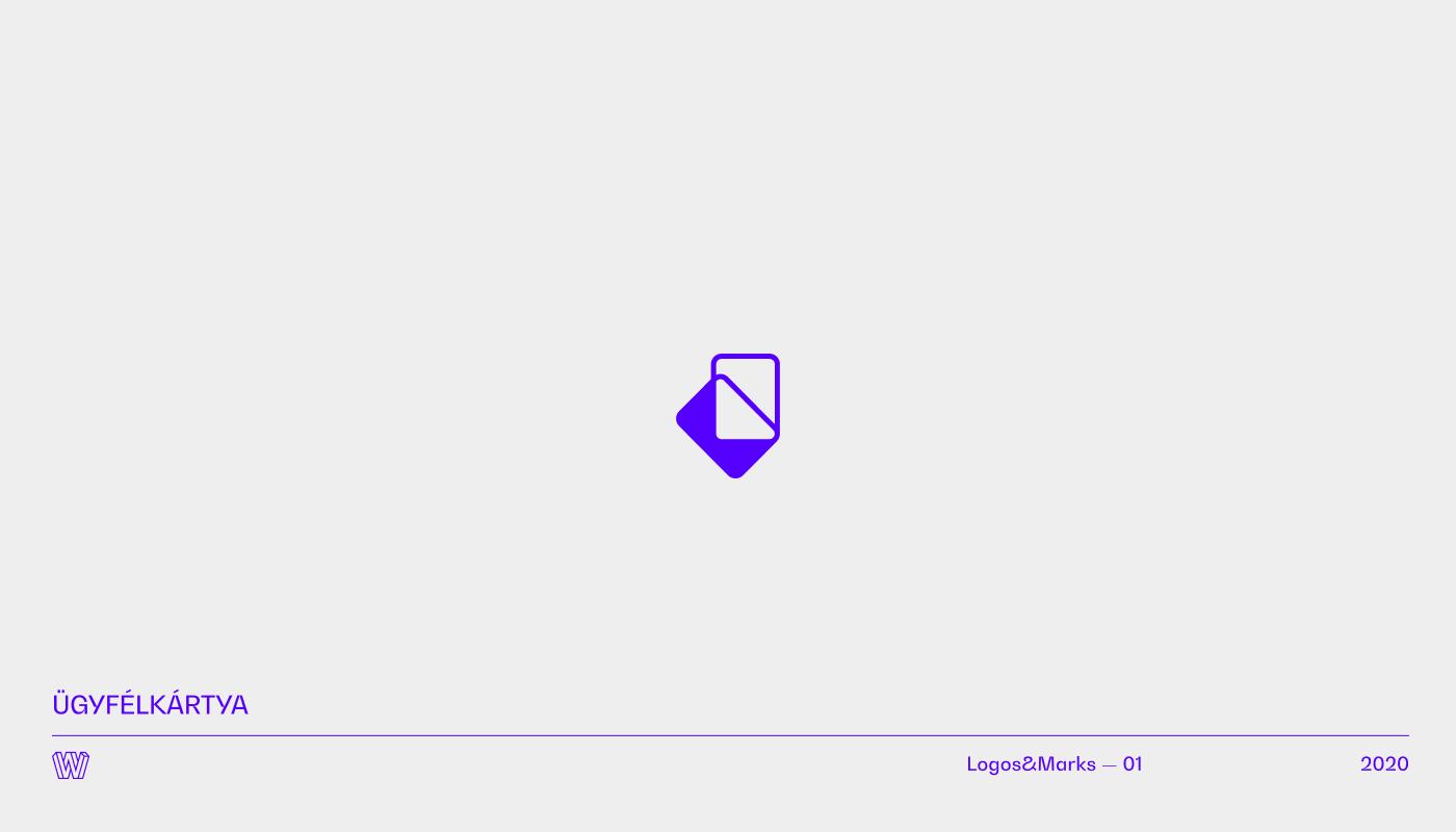 branding ,design,identity,logo,logo folio,logofolio,logos,marks,minimal,wtbstudio