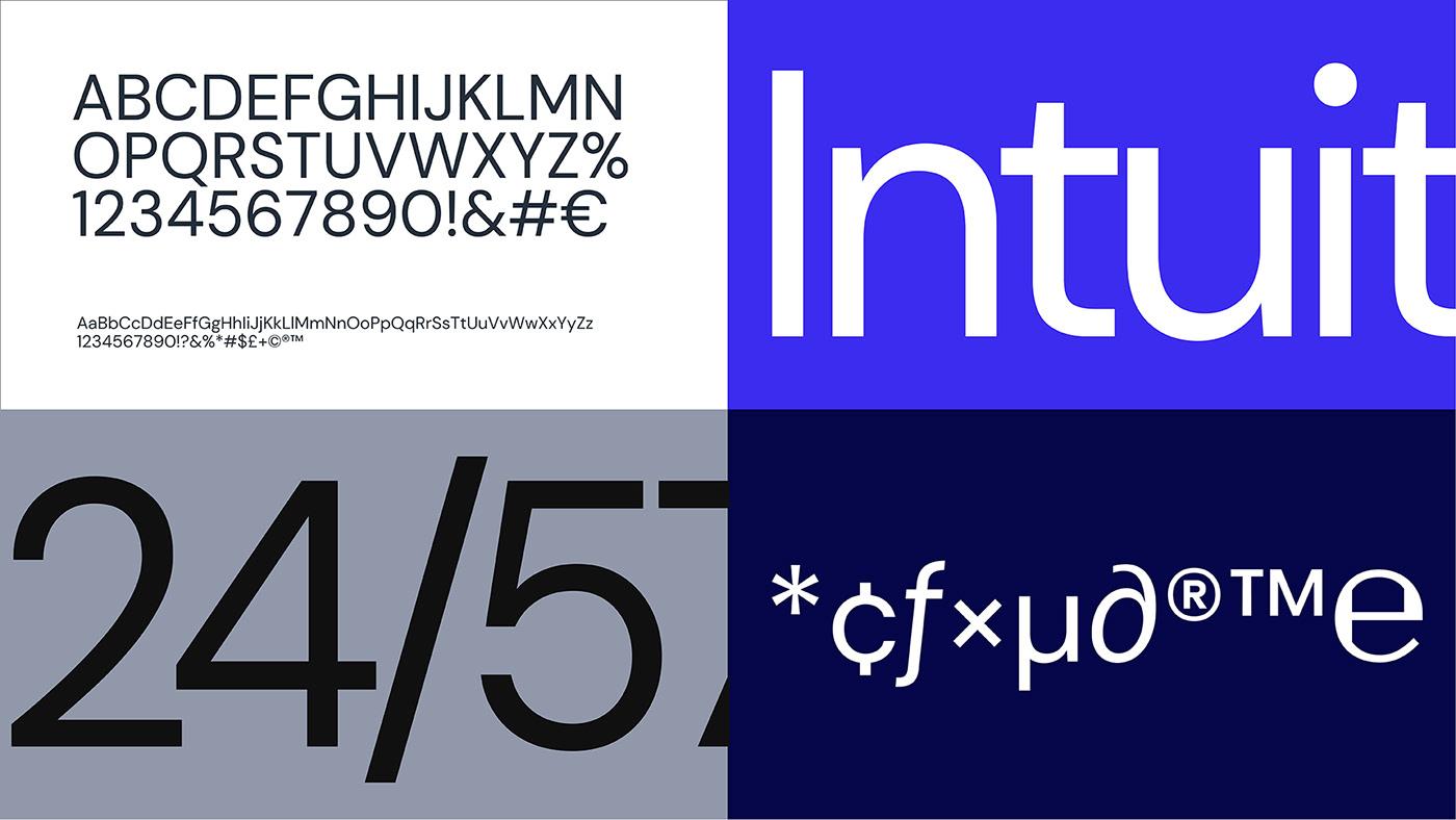 app art direction  branding  color design graphic design  identity Logotype trendy visual identity